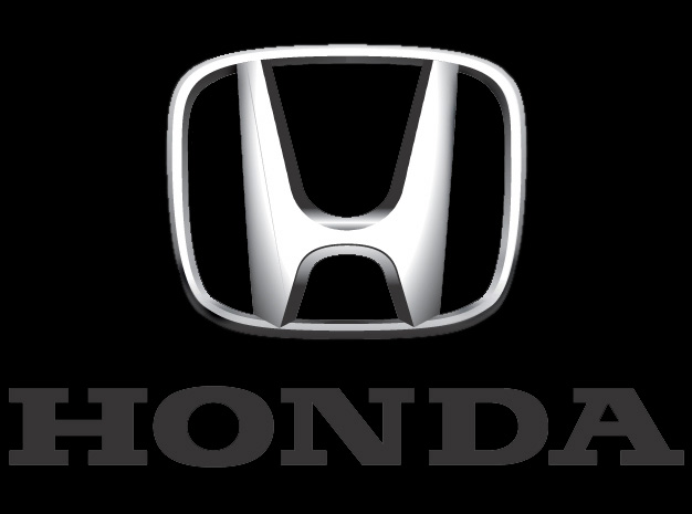 honda logo wallpaper  wallpapersafari