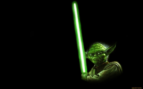 Star WarsJedi star wars jedi yoda 1920x1200 wallpaper Stars 600x375