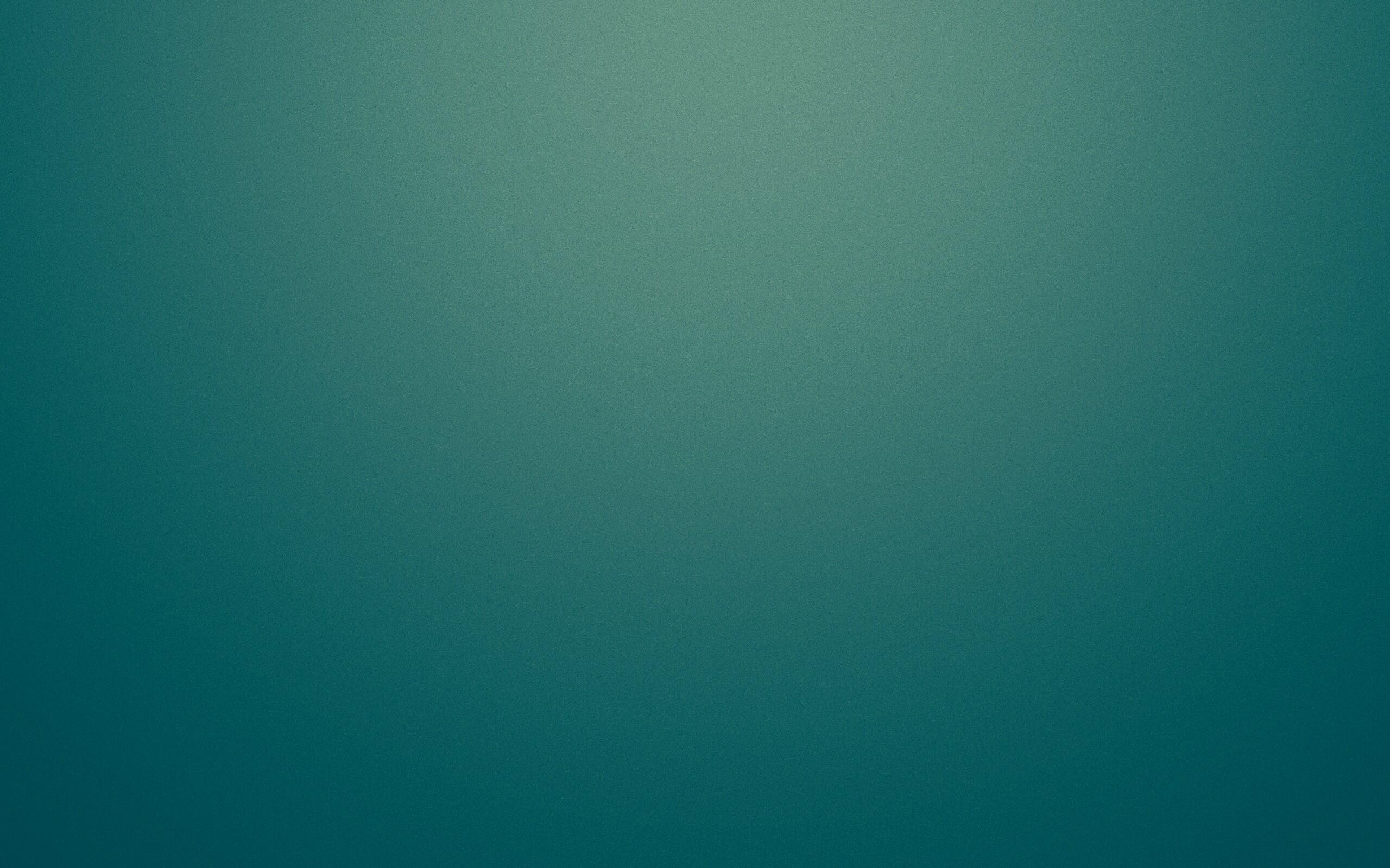 2560x1600px Flat Wallpapers Wallpapersafari