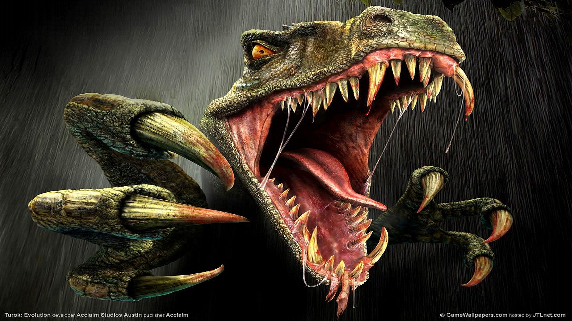 Download Dinosaur Images Miscellaneous Other Top Wallpaper 1920x1080 1920x1080