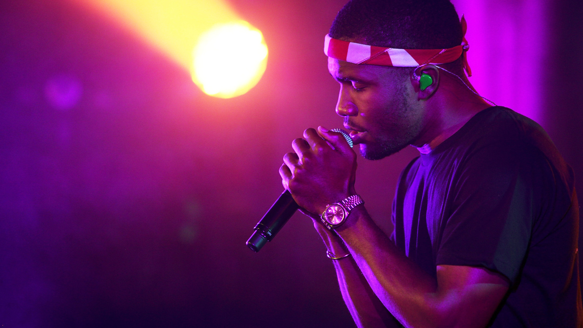 Frank Ocean Wallpapers Images Photos Pictures Backgrounds 1920x1080