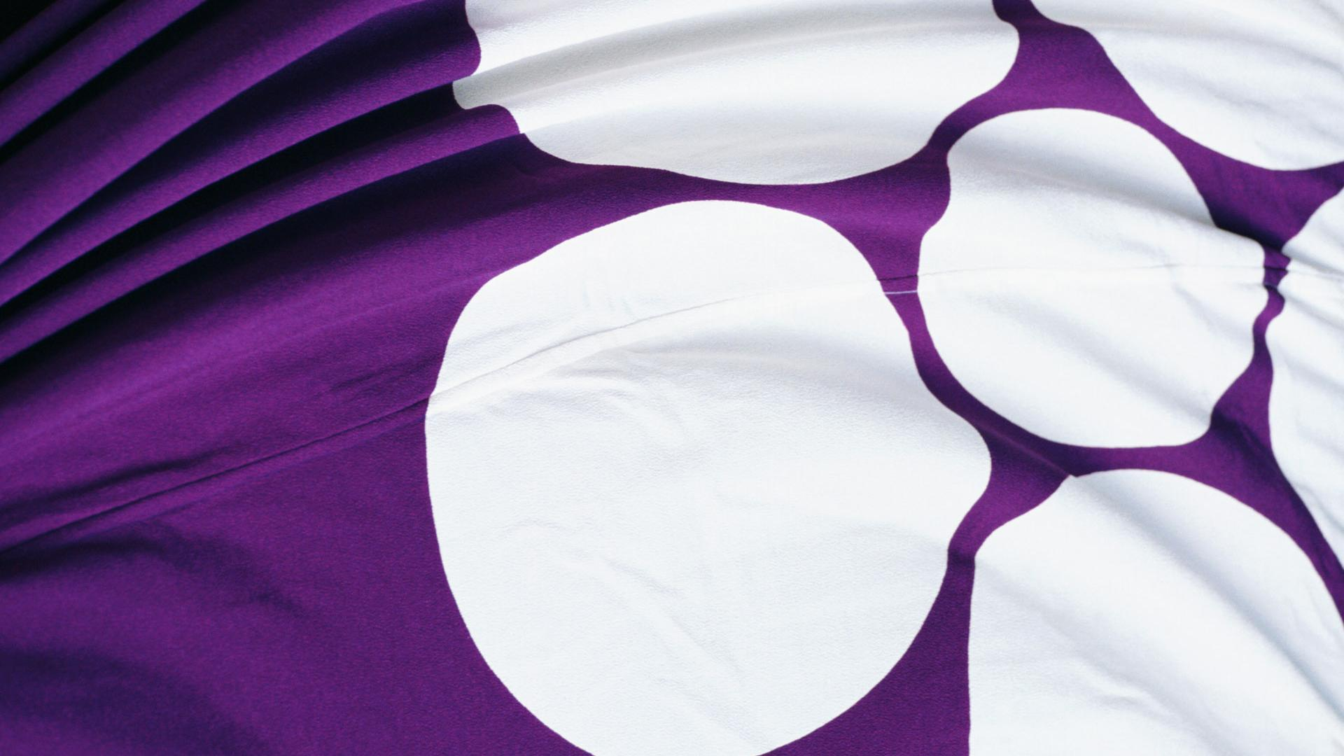 [66+] Purple And White Backgrounds on WallpaperSafari