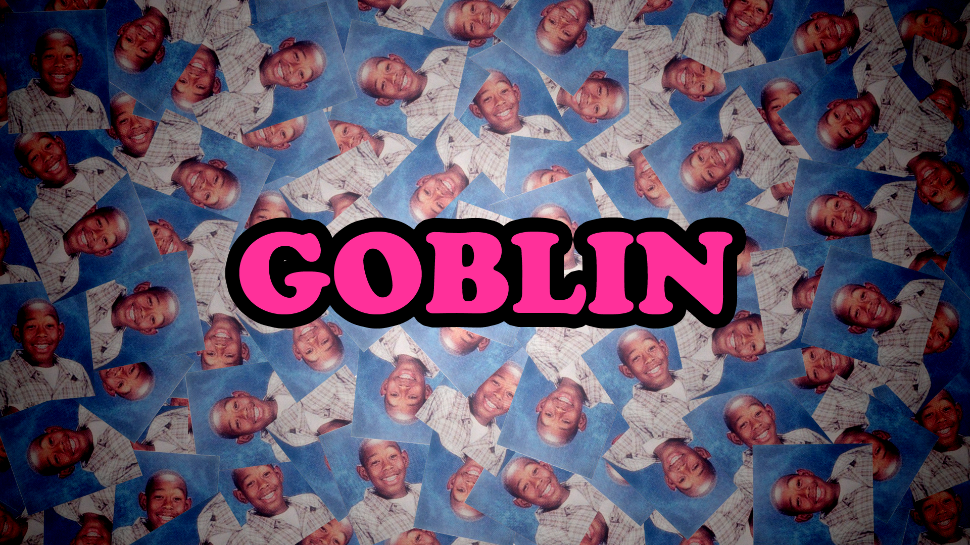 Odd Future Wallpapers