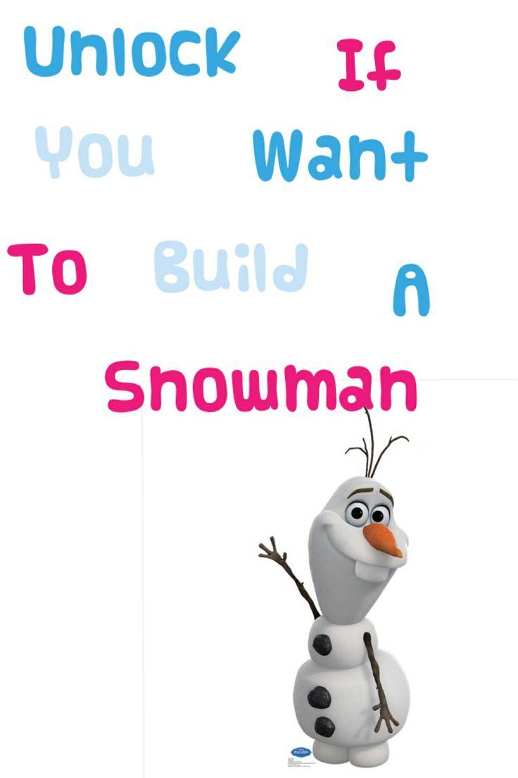 Olaf screensaver Olaf Phones Backgrounds Christmas Screensaver 736x1104