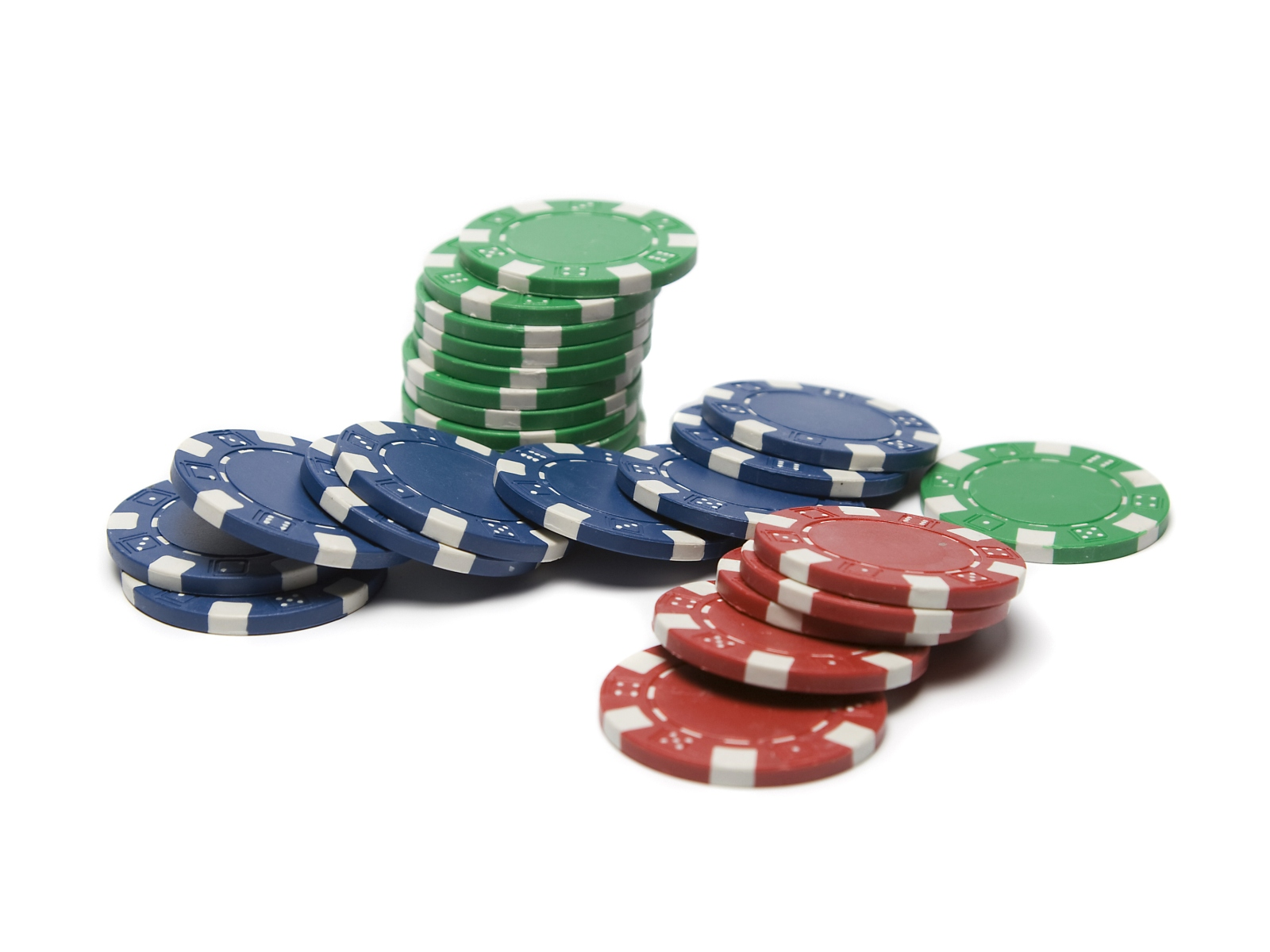 poker chips Search Pictures Photos 1600x1200