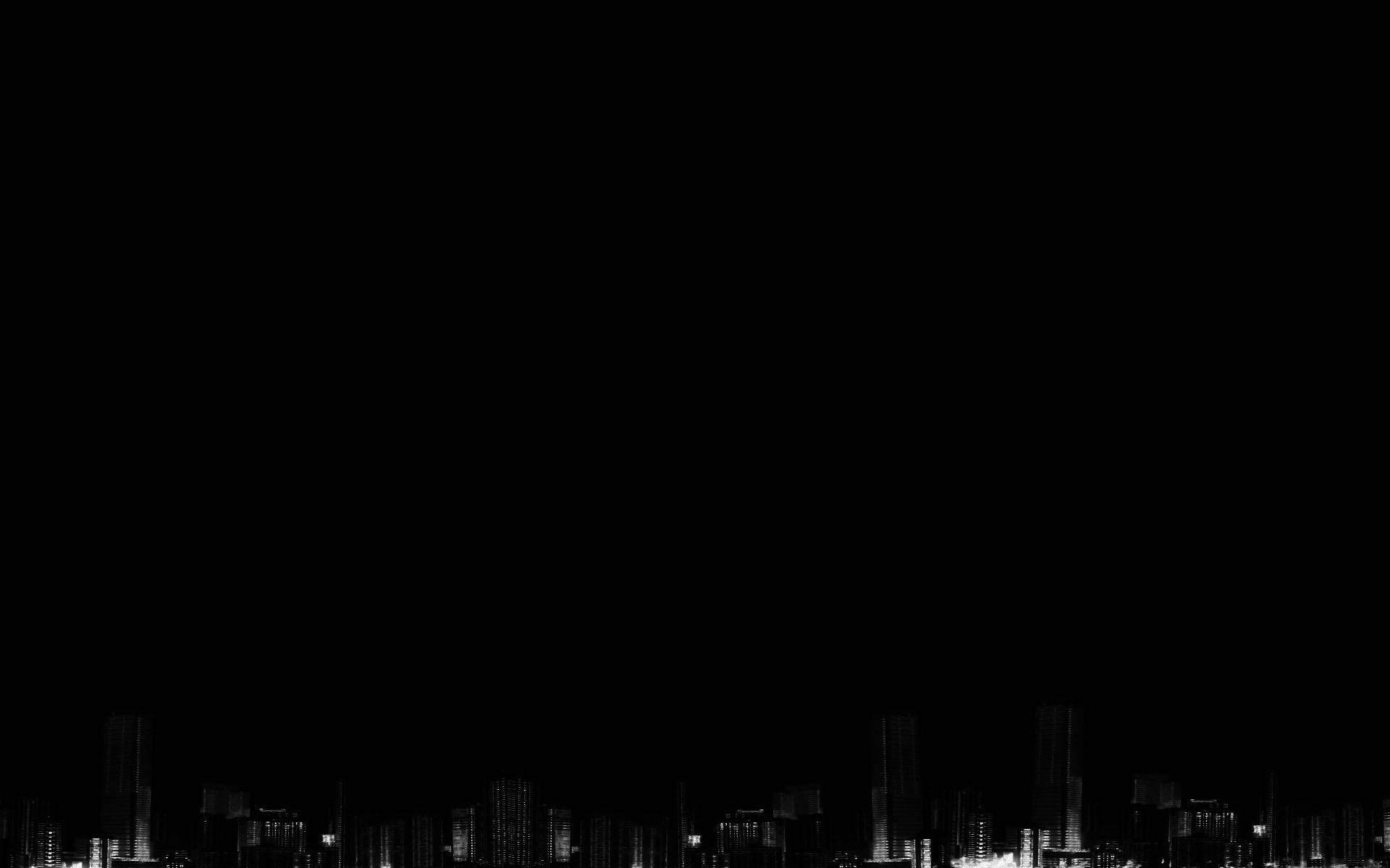 wallpapers mac abstract desktop background apple black wildlife 1920x1200