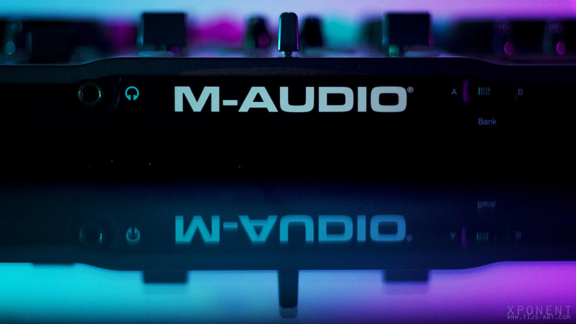 Stereo wallpaper wallpapersafari - Audio wallpaper ...