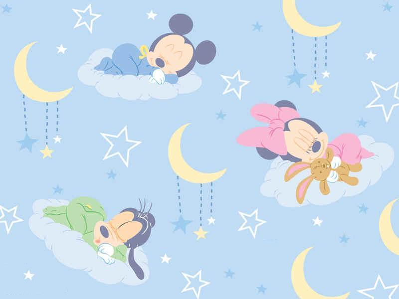 Scrap Digital e muito mais Imagens Disney Baby 800x600