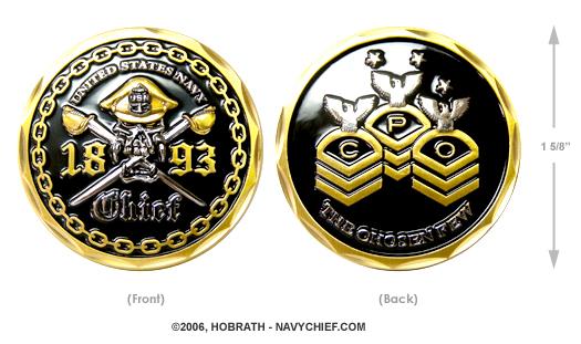 Navy Chief Skull Wallpaper Navy chief 525x311