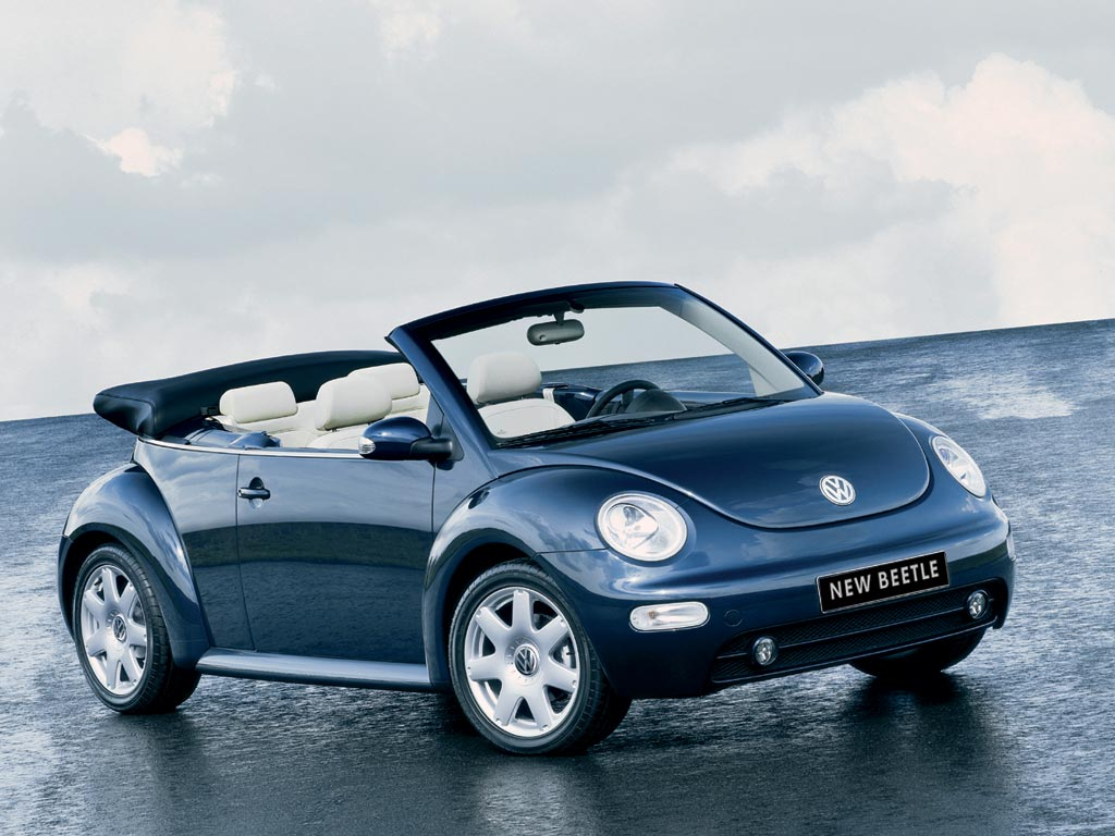 wallpaper slwallpapers hd wallpapers volkswagen beetle wallpaper 1024x768