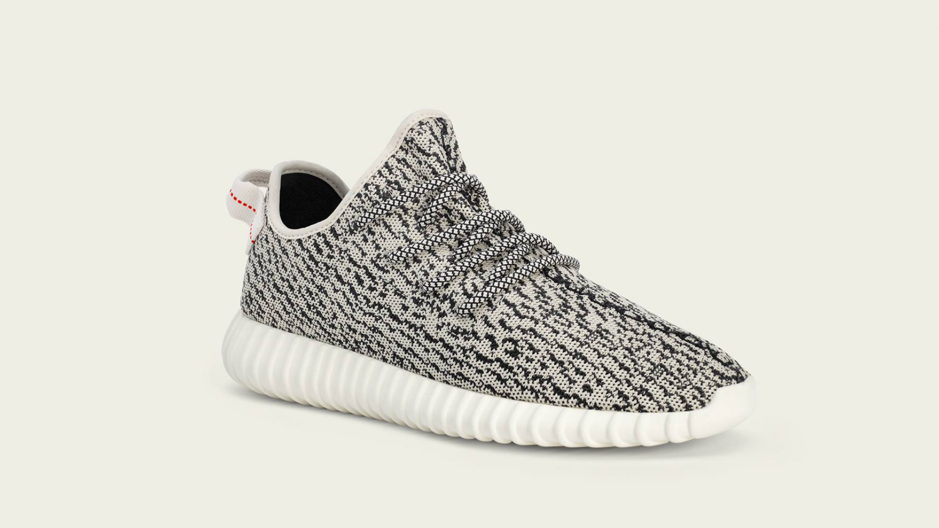 Yeezy boost 350 Adidas Sneakers Wallpaper Background Full HD 1080p 1920x1080