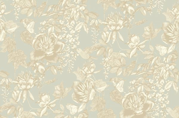 Cole Son   Folie   Cole and Son Tivoli 99 7031   Select Wallpaper 600x396