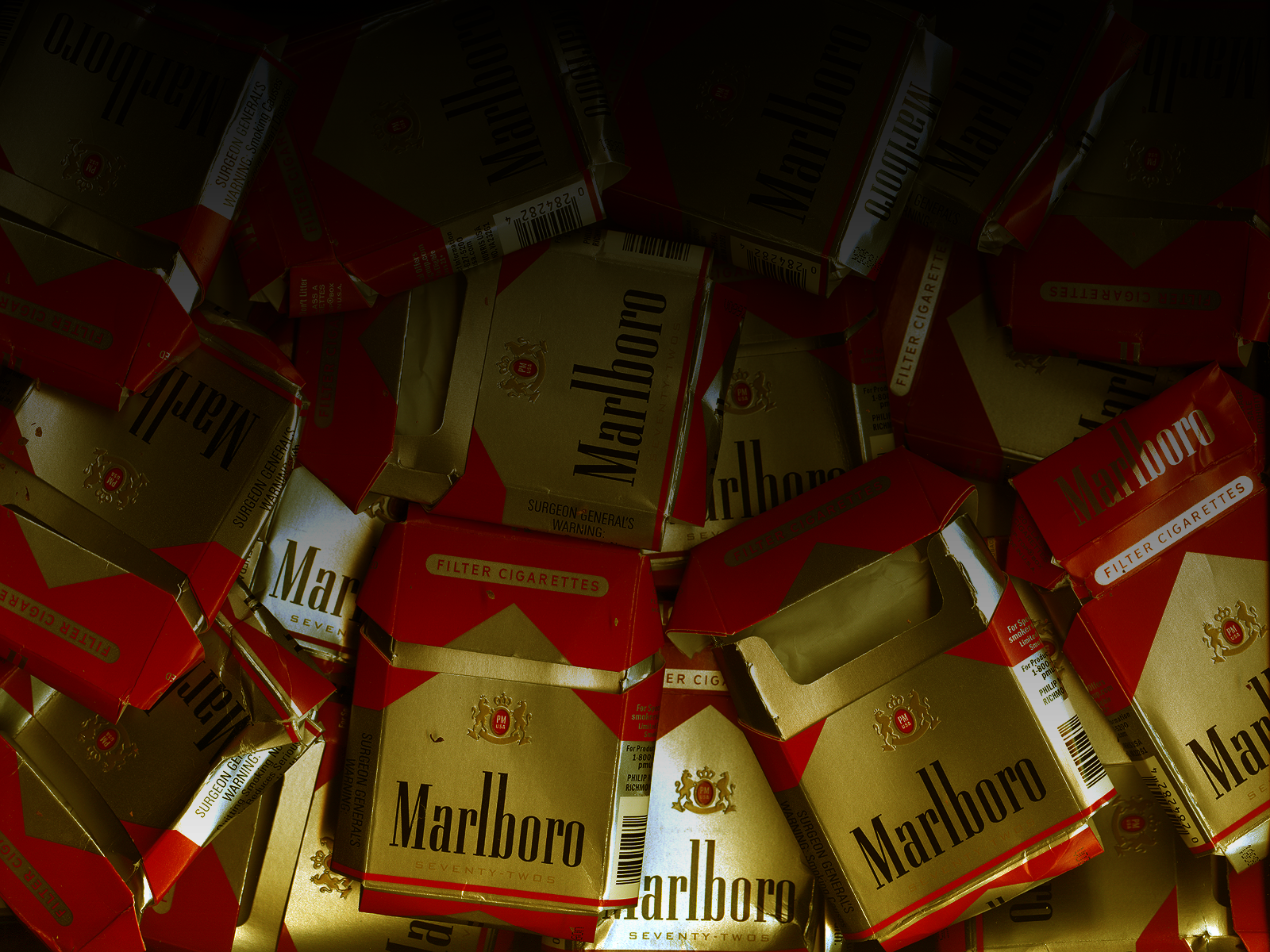 Marlboro Smokes Wallpaper 1600x1200 Marlboro Smokes Havesmoke 1600x1200