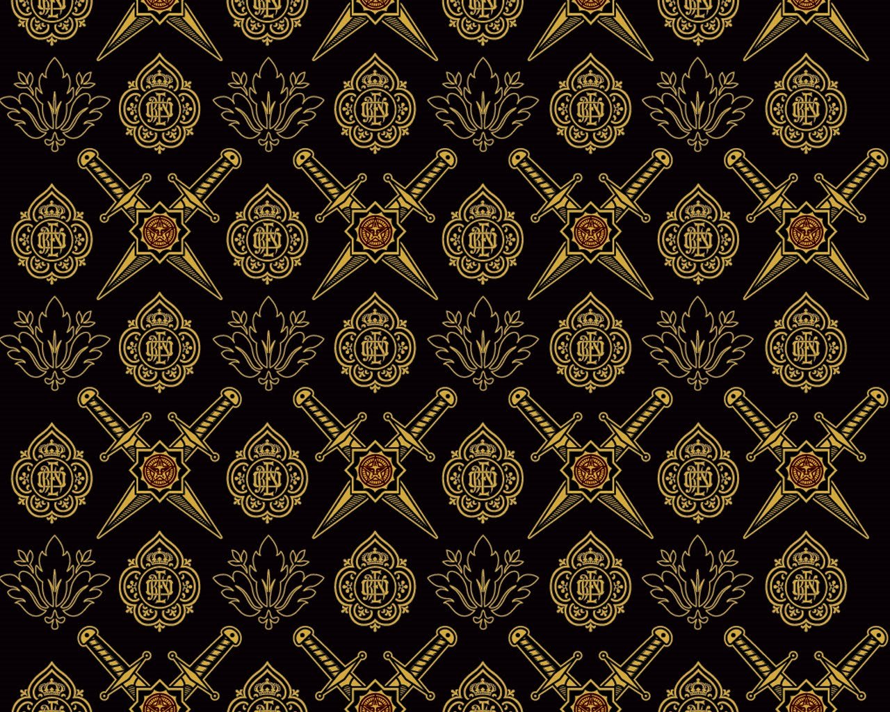 Cool Obey Backgrounds Obey wallpaper 1280x1024