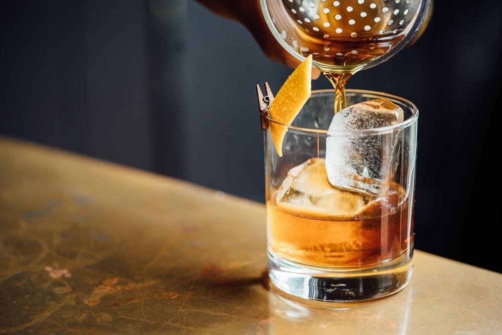 750 Cocktail Images [HQ] Download Pictures on Unsplash 1000x668