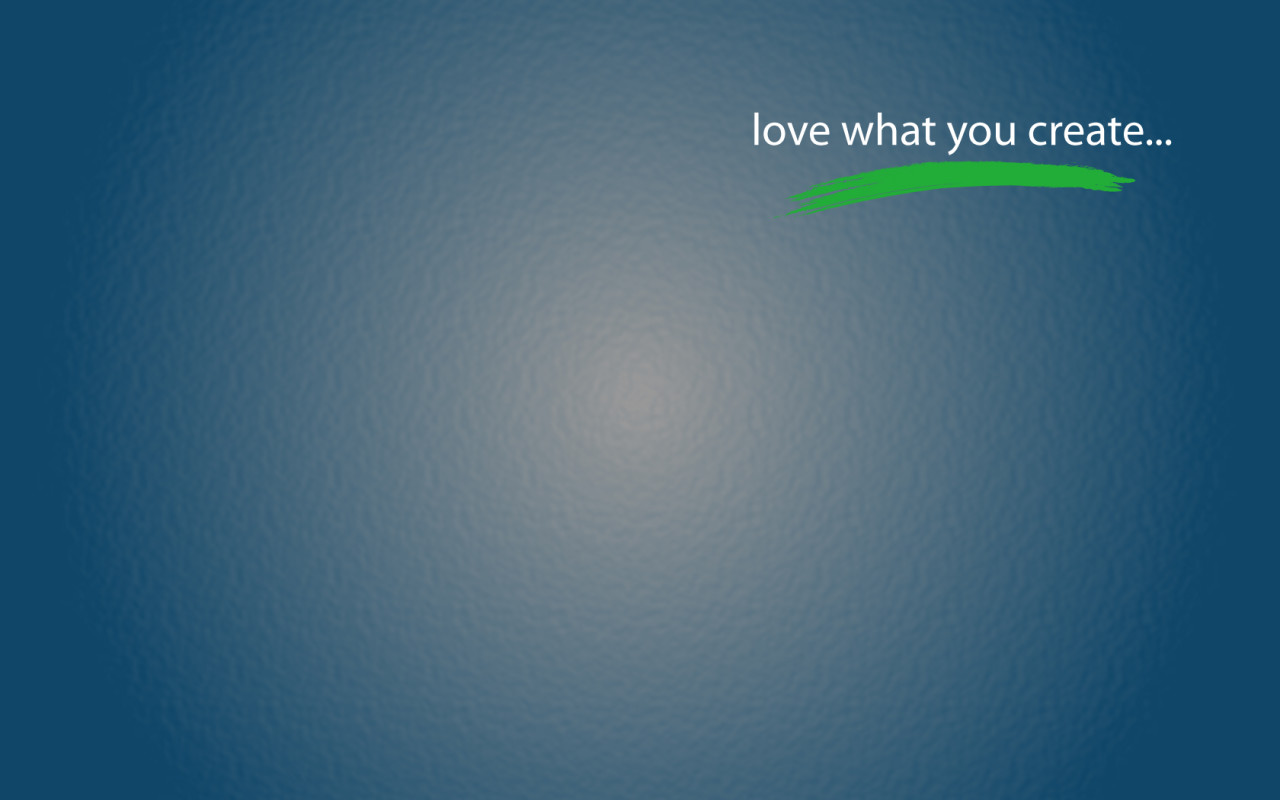 Business Desktop Wallpaper