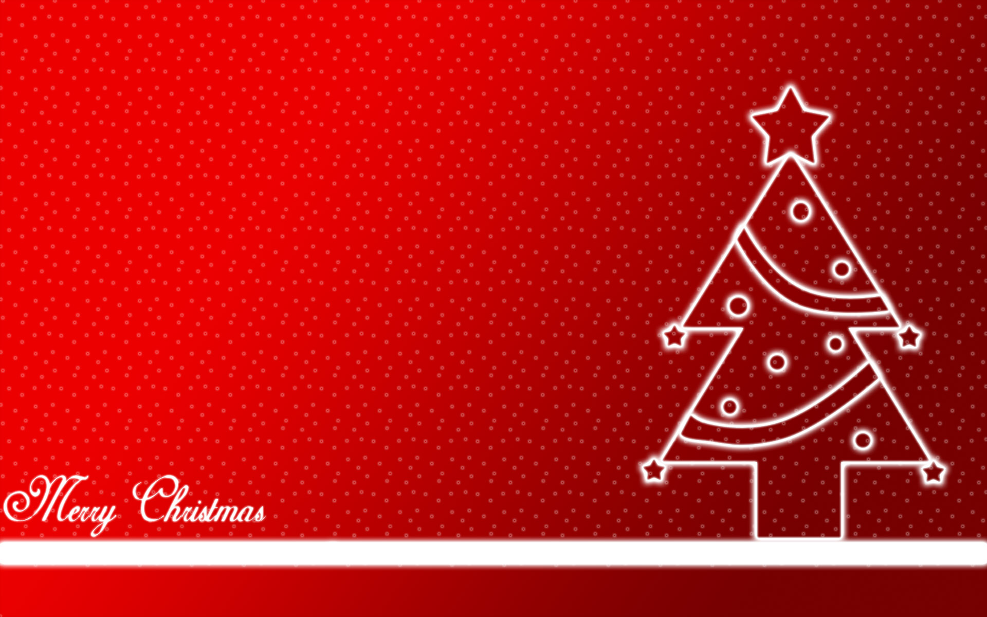 Merry Christmas Wallpapers HD Wallpapers 1920x1200