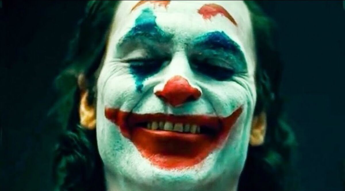Joker Movie Stills HD Images for Download Online Arthur 1200x667
