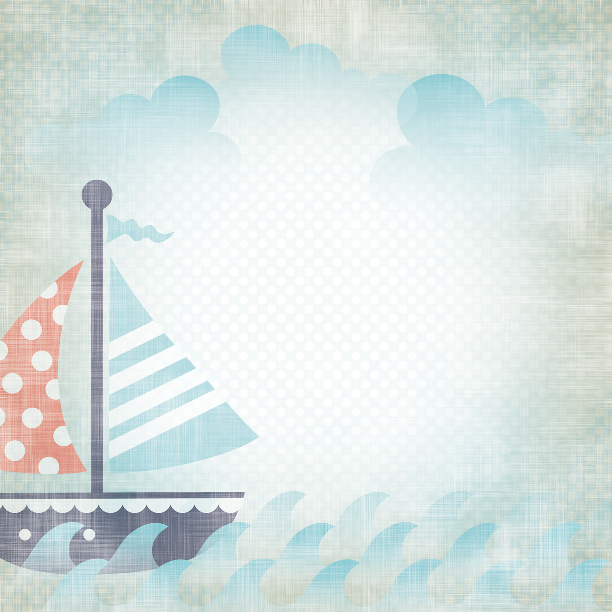 Nautical Wallpapers - WallpaperSafari