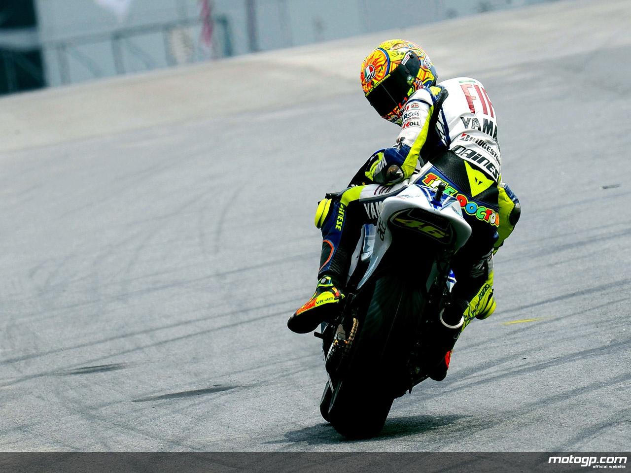 Valentino Rossi Valentino 1280x960