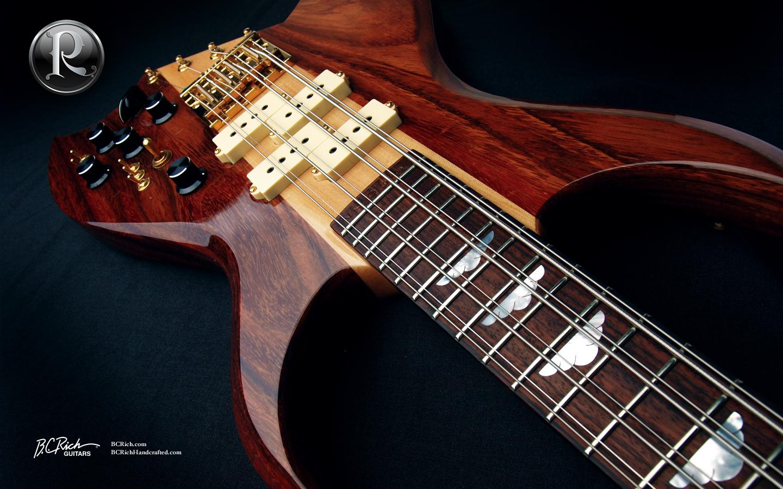 Guitars Wallpaper 1440x900 Guitars 1440x900