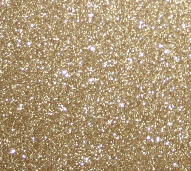 Tumblr backgrounds glitter image search results Girls 640x571