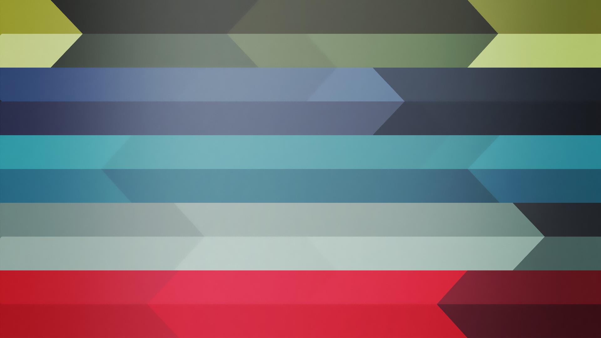 Fuentes de Informacin   Wallpapers [HD] 1920x1080