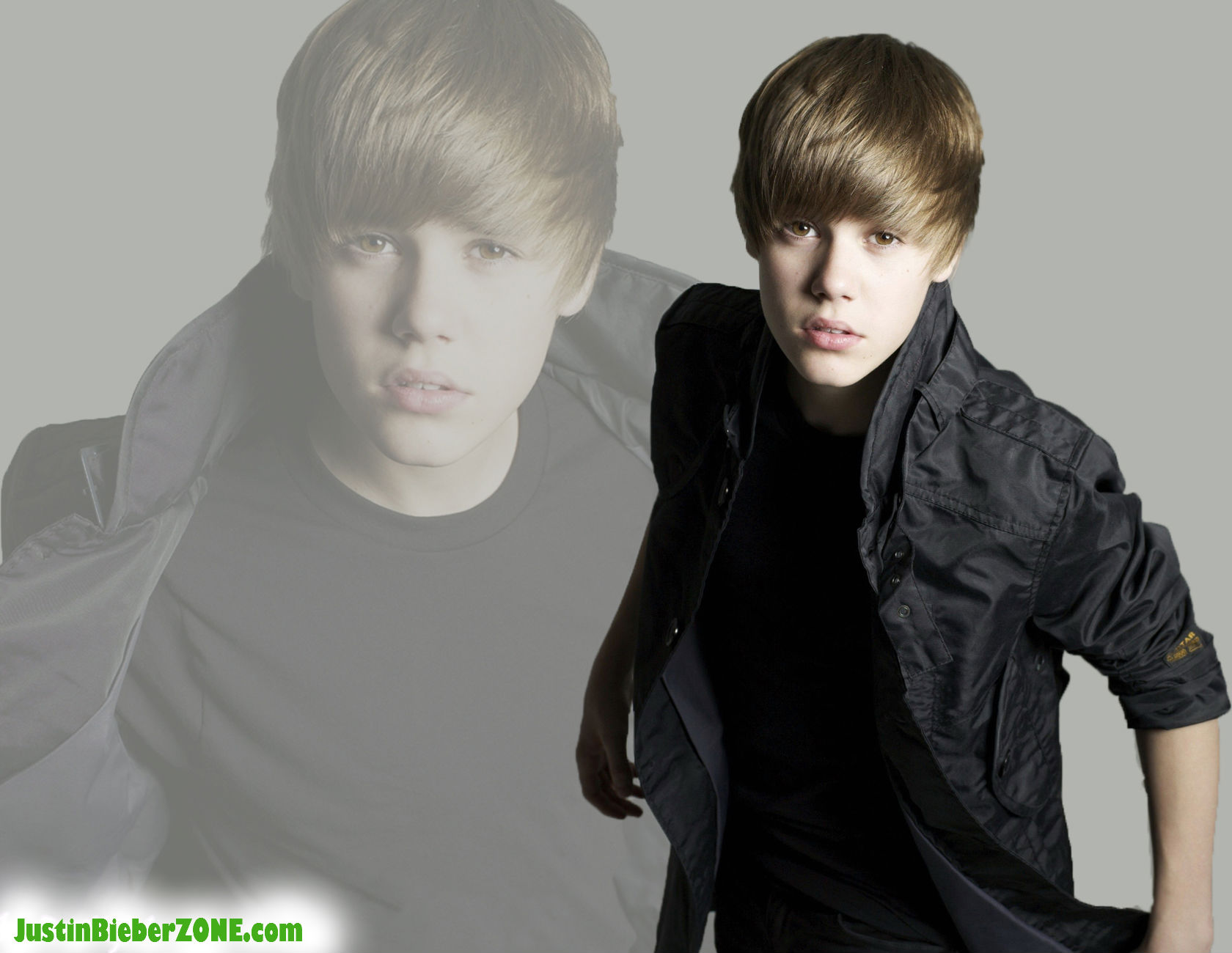 BROWSE Justin Bieber Wallpaper 2014 HD Photo Collection 1680x1300