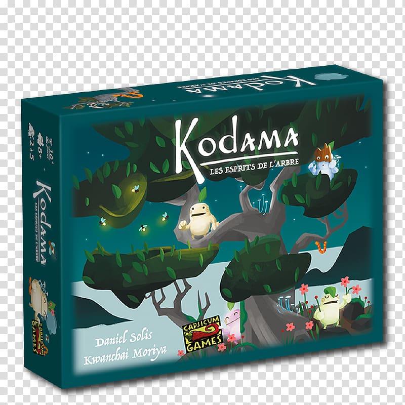 Qwirkle Board game Kodama Kingdomino chess transparent background 800x800