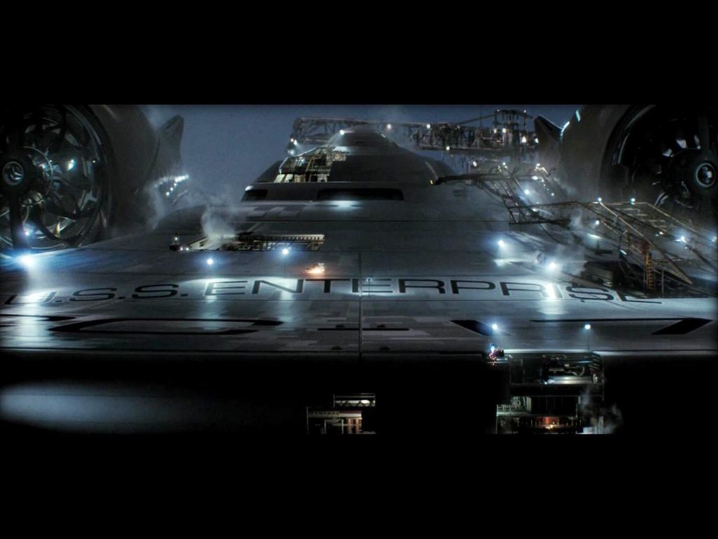 Movie   Star Trek Universe Star Trek computer desktop wallpaper 1024x768