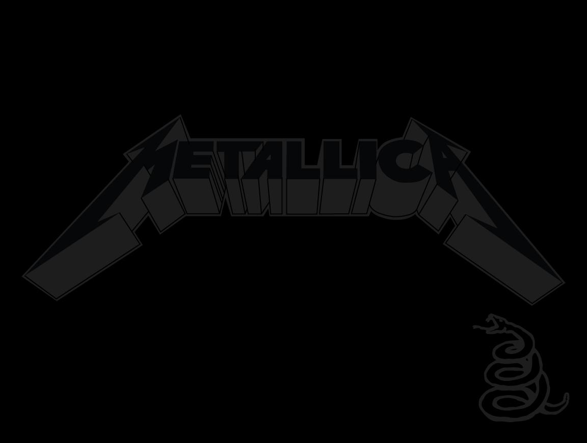 Free Download Metallica Black Album Wallpaper 1152x870 For Your Desktop Mobile Tablet Explore 78 Metallica Black Album Wallpaper James Hetfield Wallpaper Metallica Logo Wallpaper Metallica Wallpapers Hd