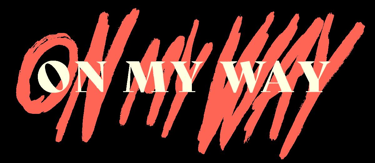 Download 67 Wallpaper Pubg On My Way Paling Keren