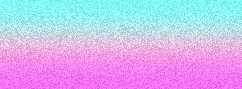 Blue And Pink Wallpaper