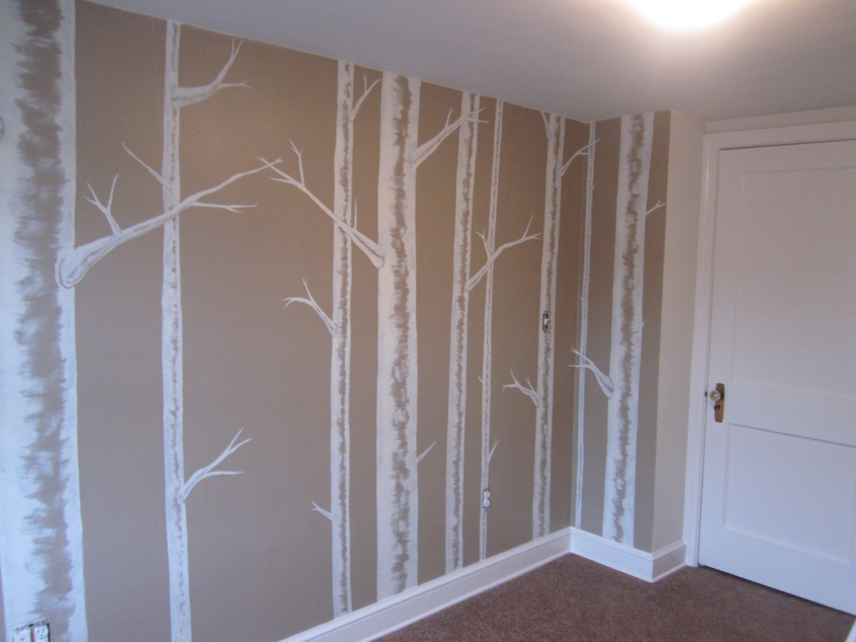 sherwin williams wallpaper murals 3264x2448