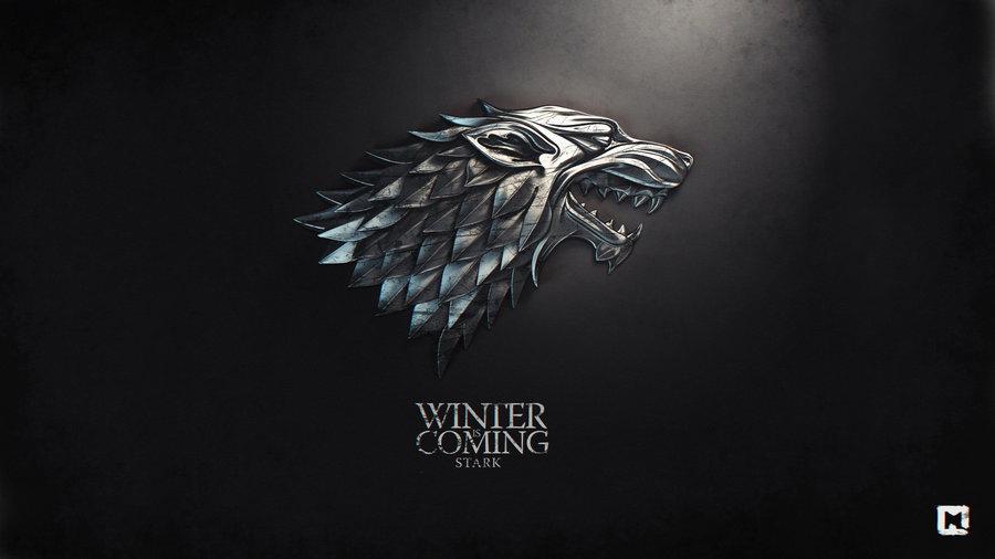 Game Of Thrones 9 fonds dcran en argent w3shcom 900x506