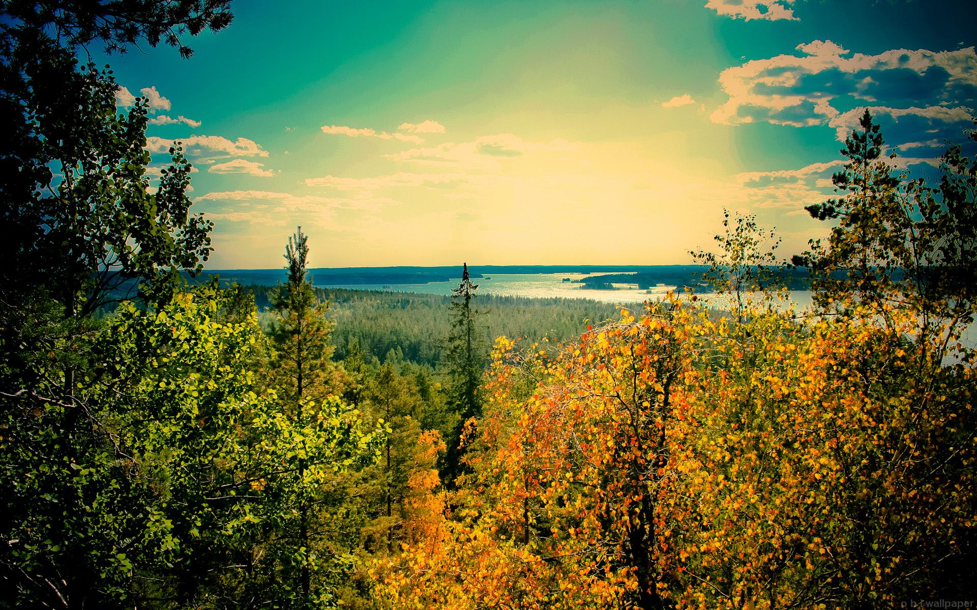 finlandia wallpaper obis wallpaper 1920x1200