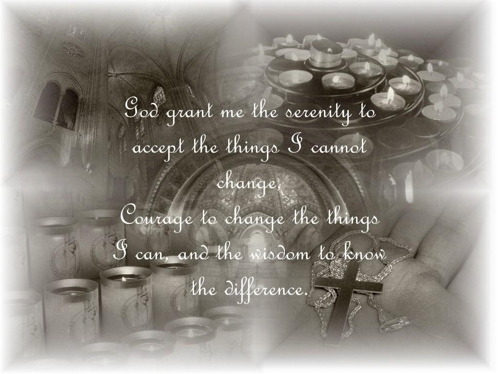 Serenity Prayer in Notre Dame by trickykitty250904 1024x768