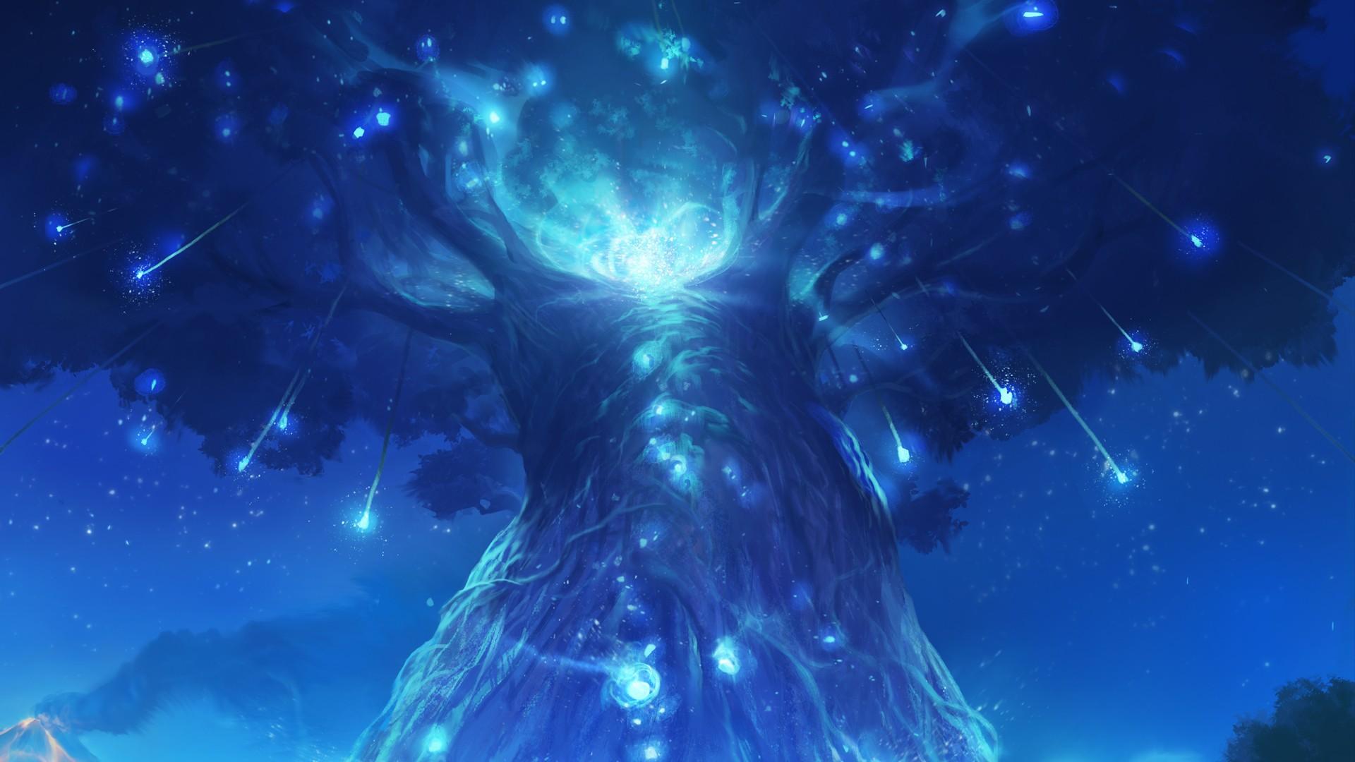 Ori And The Blind Forest einfach nur der Hammer   Xbox 1920x1080