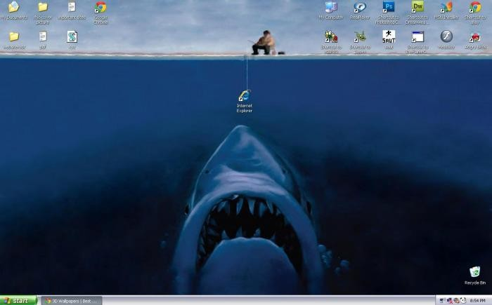 Funny Wallpapers for My Desktop   wwwwallpapers in hdcom 700x435