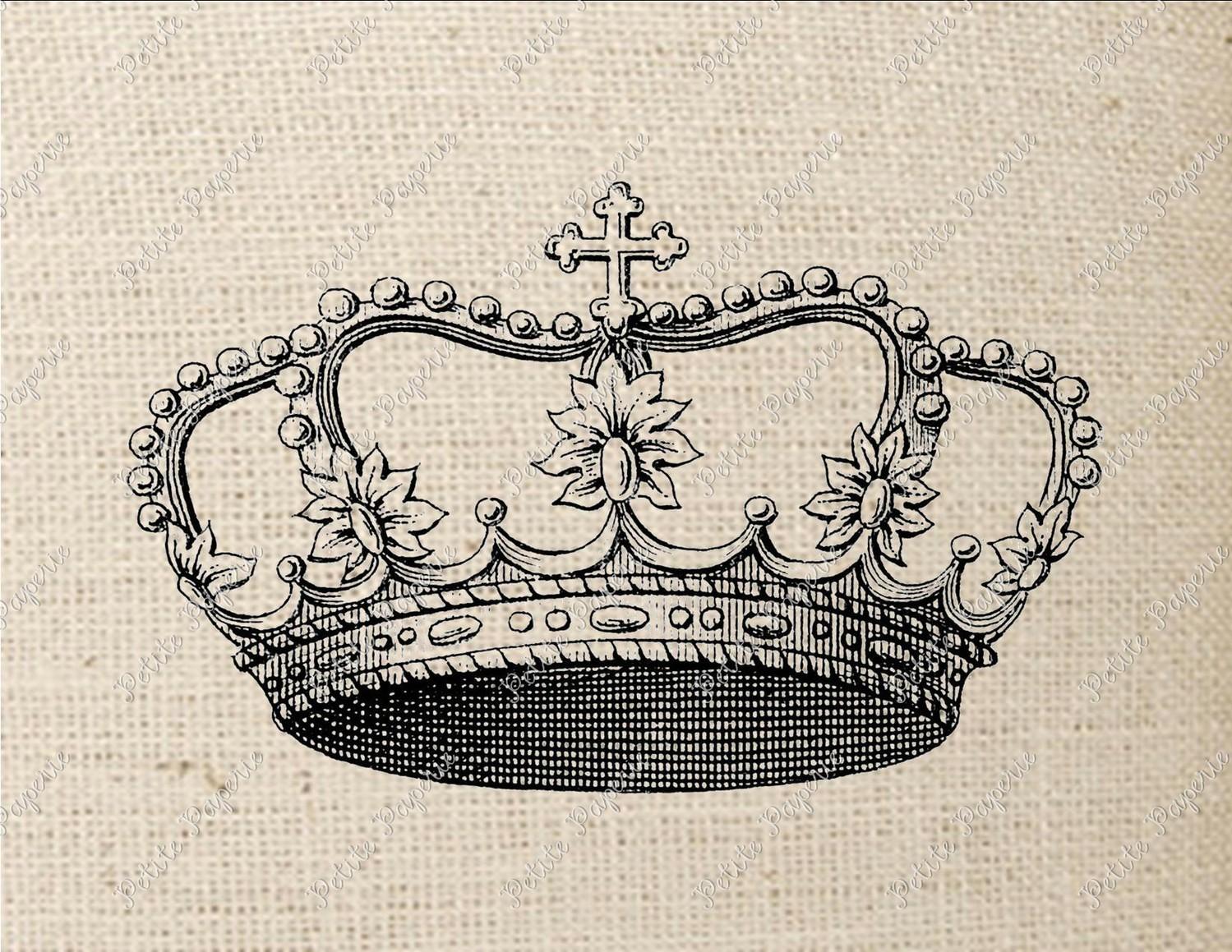 Queen Crown Wallpaper Princess crown digital 1499x1159