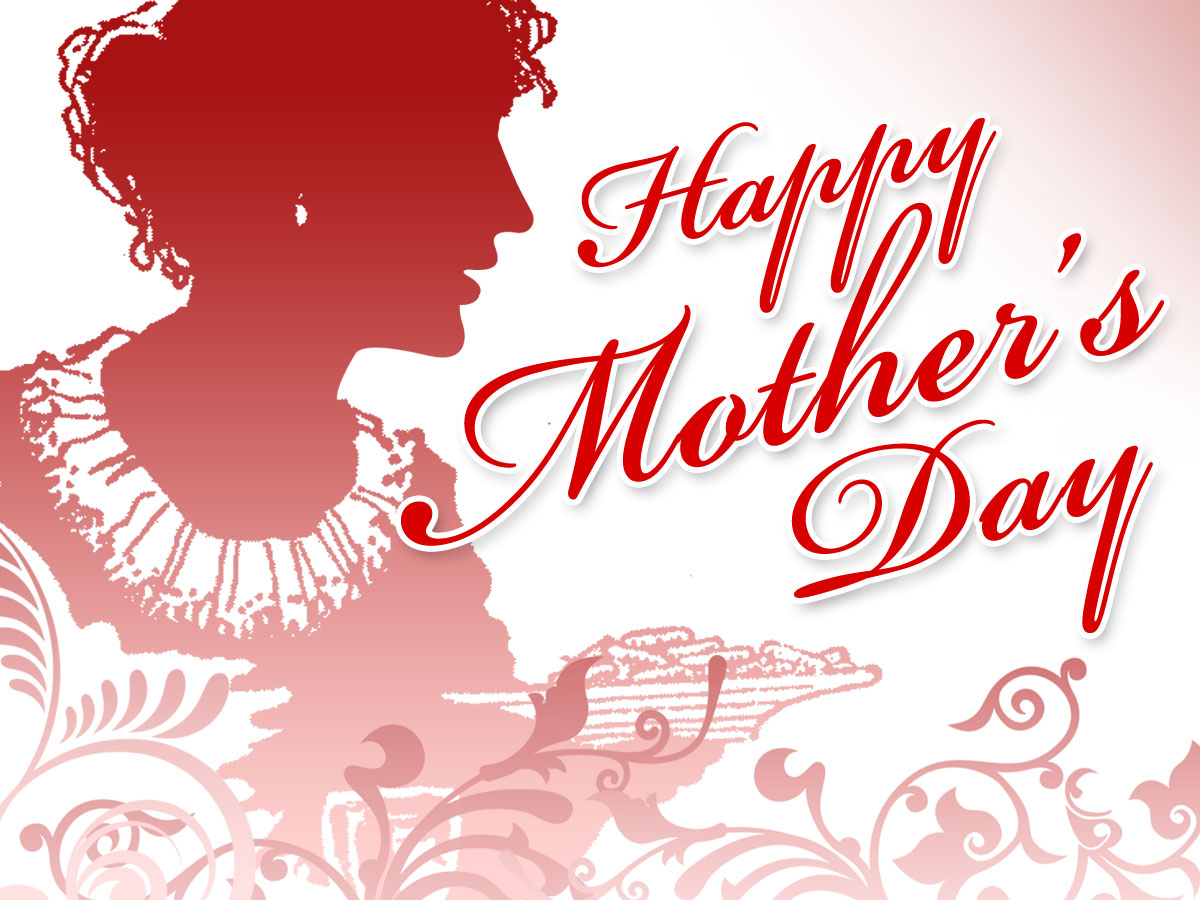 Happy Mothers Day Wallpaper Latest Hd Wallpapers 1200x900