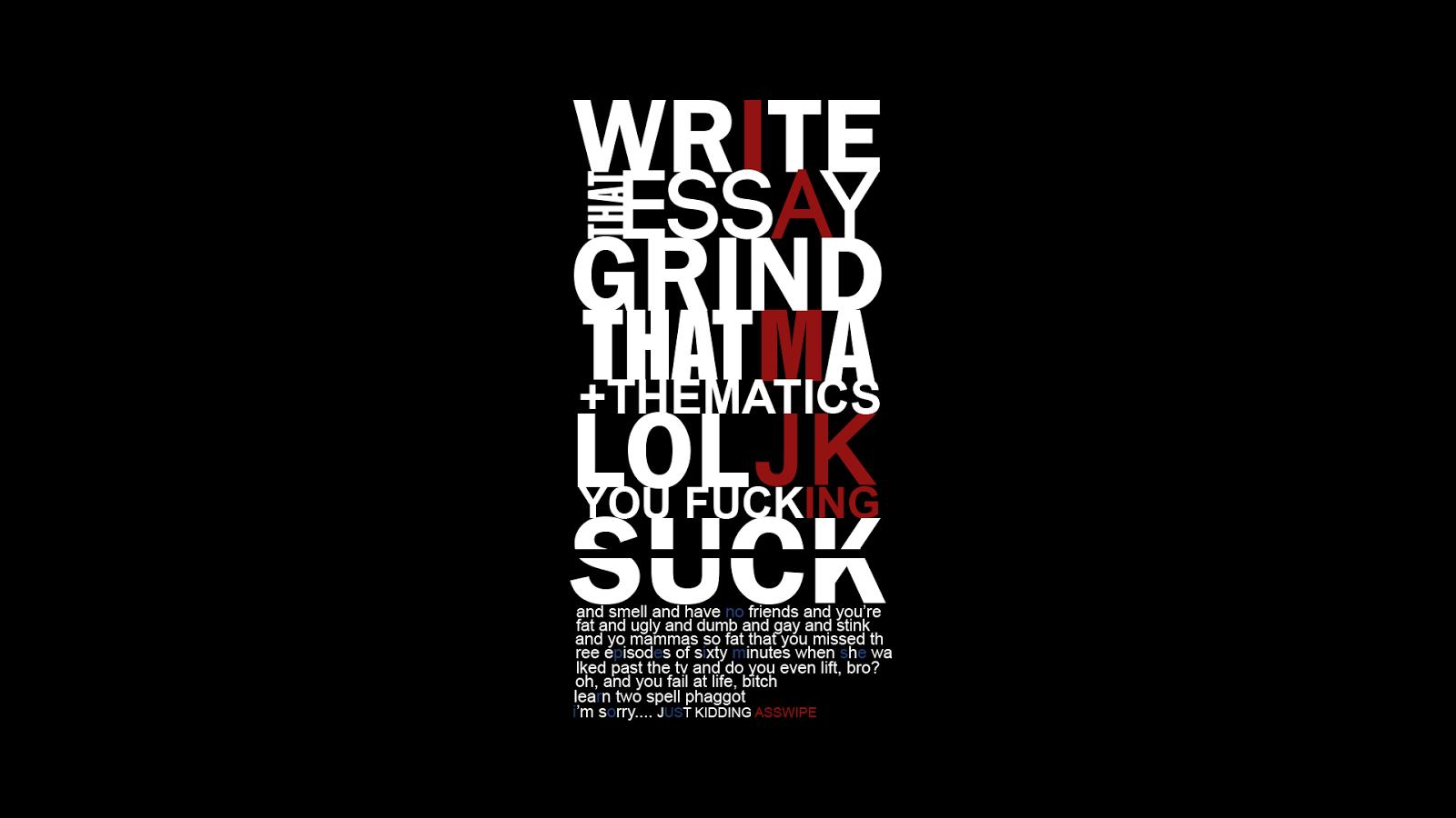 Hd wallpaper motivational - Motivational Hd Wallpaper Download Motivational Hd Wallpaper For Your