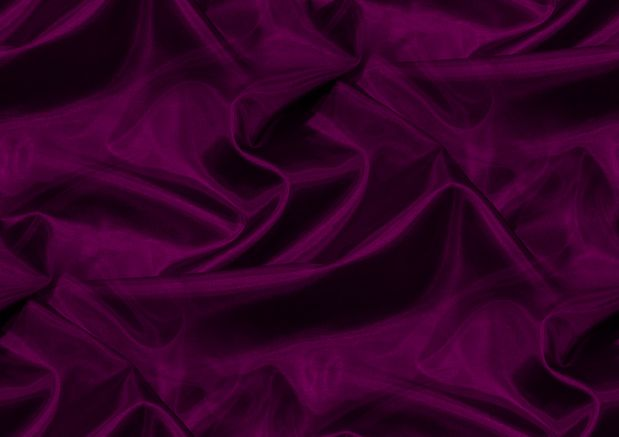 34 Colorful Silk Fabric Backgrounds Background Seamless 619x437