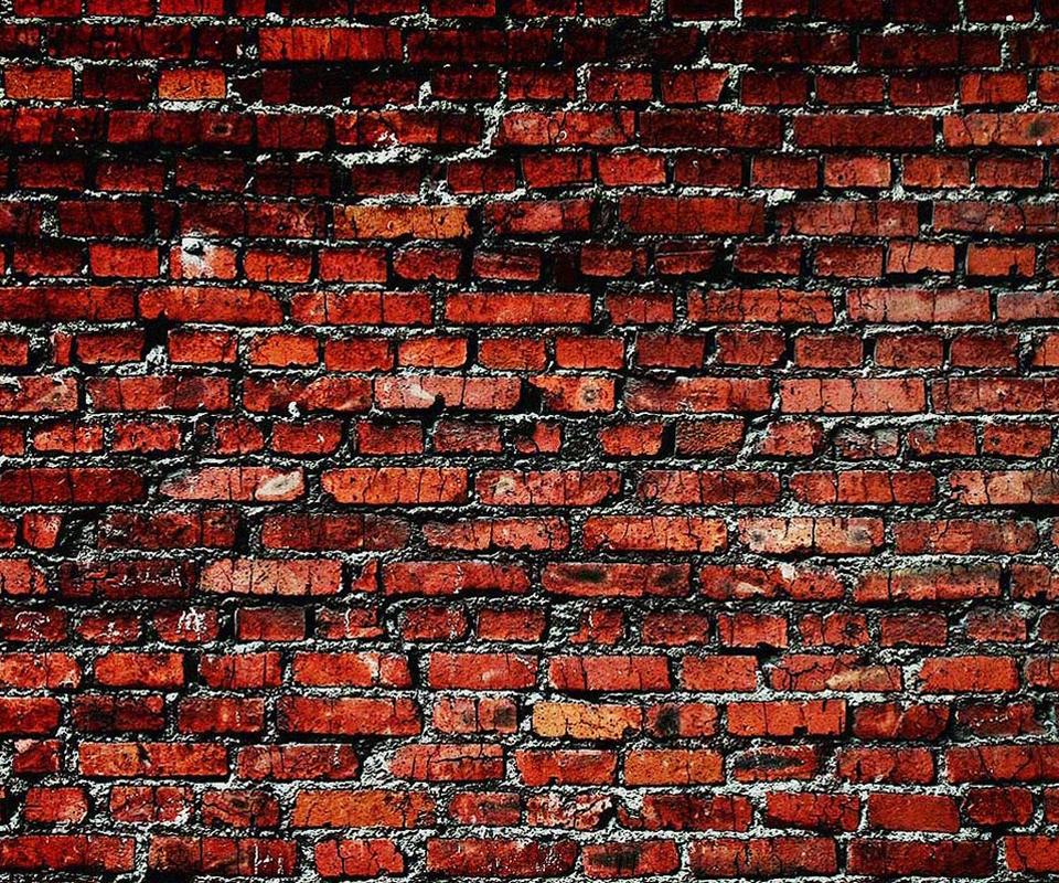 Brick Wallpaper Home Depot 960x800