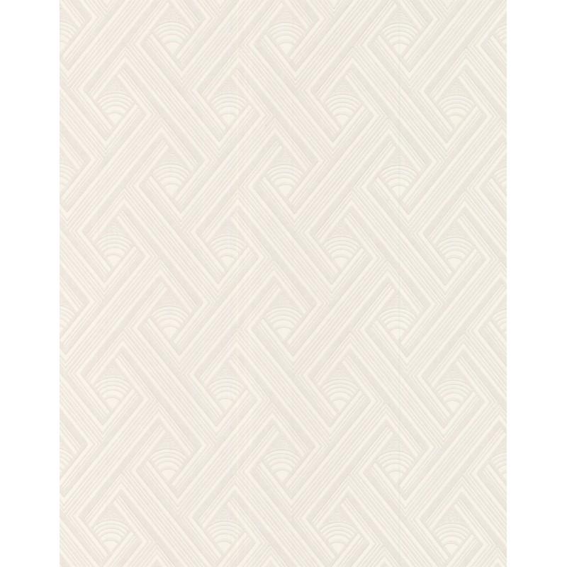 Superfresco Paintable Geometric Wallpaper by Graham Brown 268 800x800