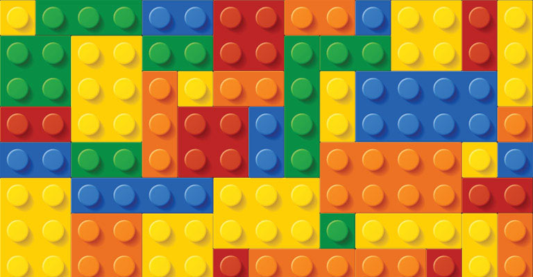 lego blocks wallpaper   wallpapersafari