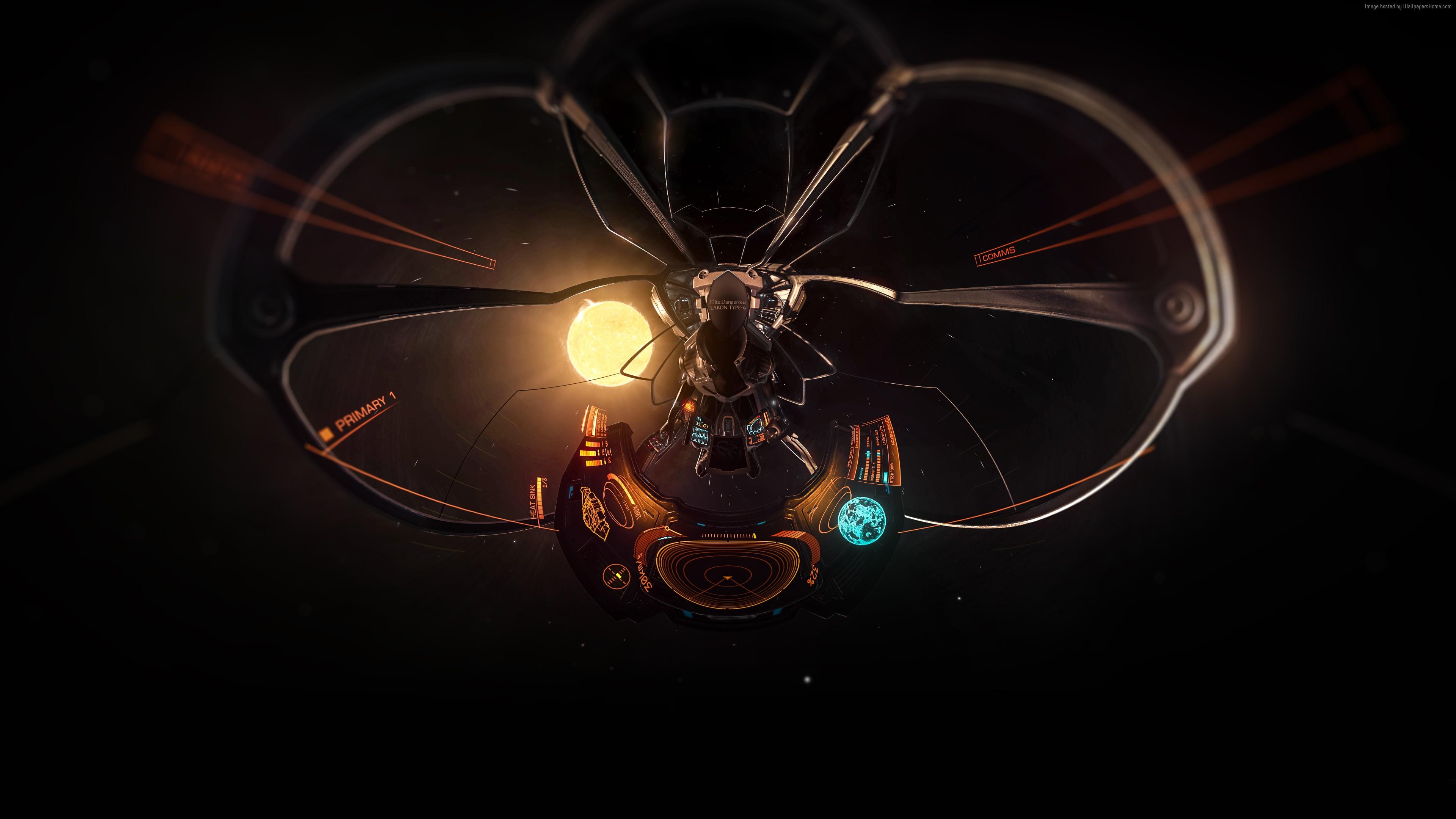 star control игра