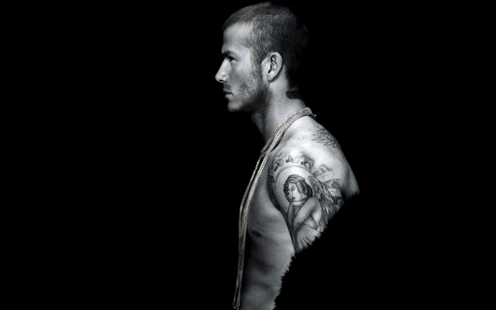David Beckham Wallpapers   Wallpaper High Definition 1728x1080