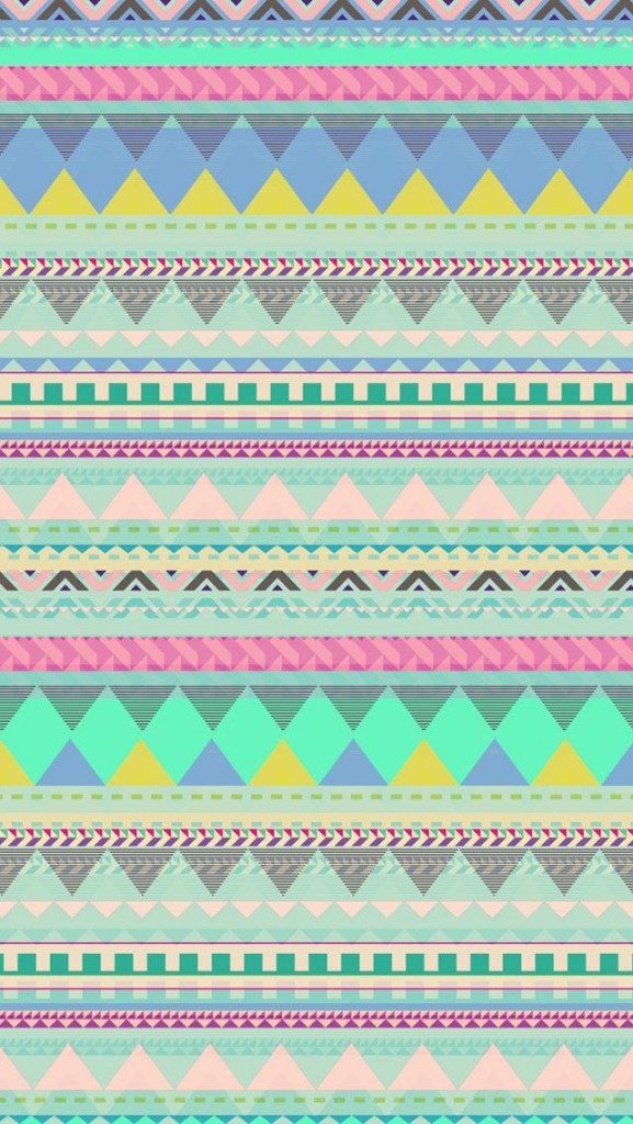 aztec wallpapers for mobile phones