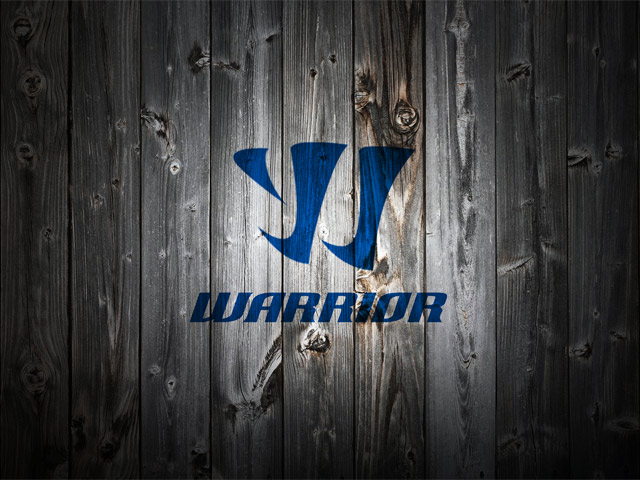 lacrosse wallpaper wallpapers - photo #23